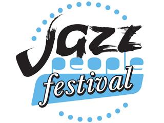 Jazz People Fest