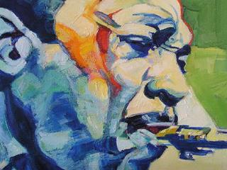John_Coltrane