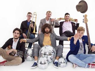 Belka Band