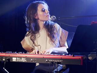 Саша Магерова