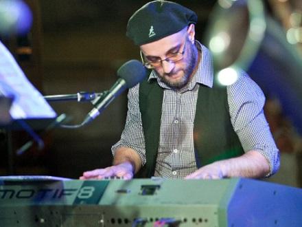 Manuk Ghazaryan (3)