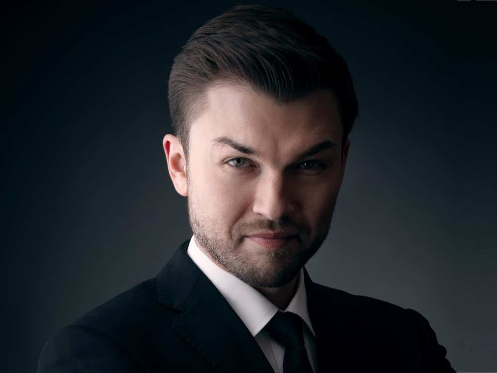 Станислав Обухов