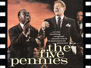 Five Pennie