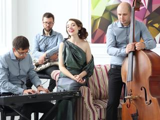 Jazz Play