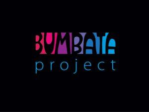 BUMBATA PROJECT – LATINO NIGHT JAM