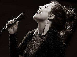 {:ru}FRIDAY NIGHT WITH SVETLANA ZHAVORONKOVA{:}{:en}FRIDAY NIGHT WITH SVETLANA ZHAVORONKOVA{:}