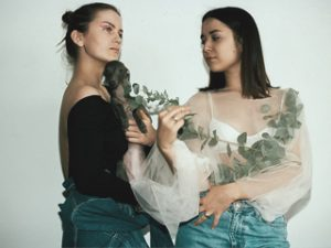 MASHA ART QUARTET + VERONIKA LILEEVA С ПРОГРАММОЙ «BJORK SONGBOOK»
