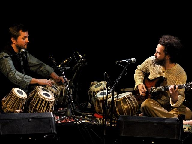 этника этно-музыка купить билет на этно-концерт индия индийская музыка в Москве