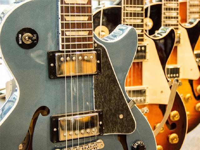 gibson les paul guitars концерт купить билет послушать виртуозных гитаристов