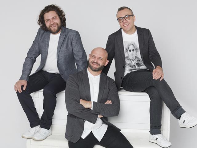 Джаз piano trio илугдин ившин шестак пианист, барабанщик контрабасист эмоциональная музыка билеты на концерт в Москве
