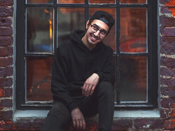 вокалист джаз хип-хоп билеты на концерт в москве