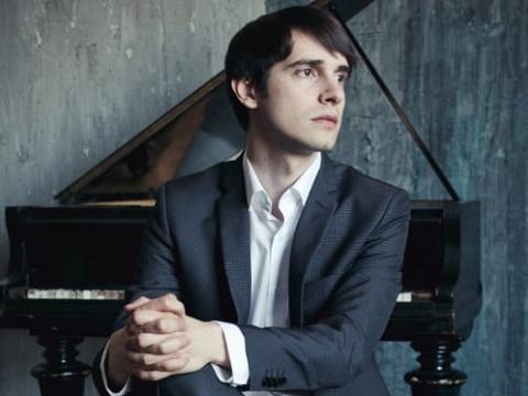 zagarov trio музыка концерта молодого талантливого композитора джаз эклективка современная музыка красивые мелодии