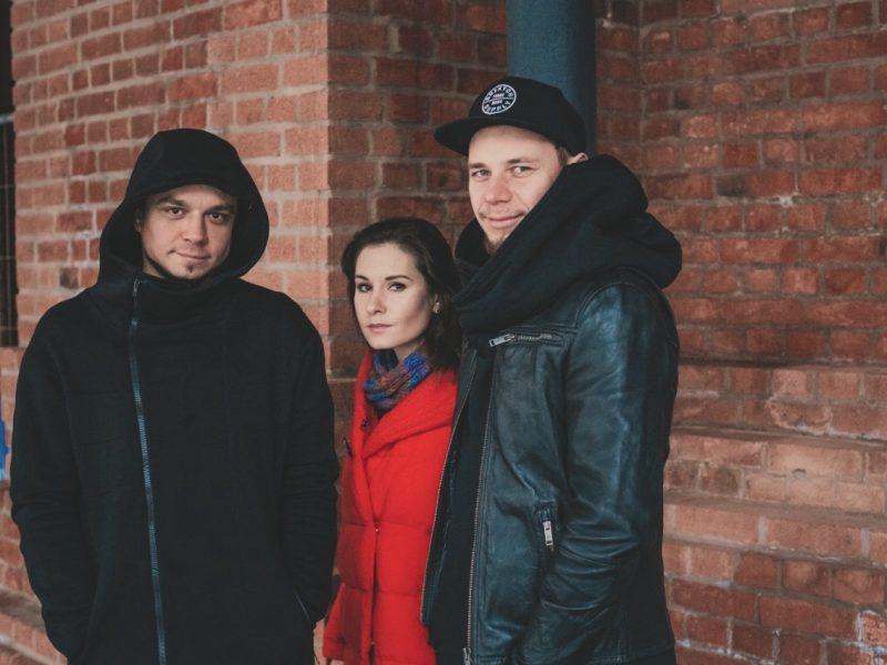 николай сидоренко дарья чернакова соул-концерт в москве стильная авторская музыка куда сходить вечером