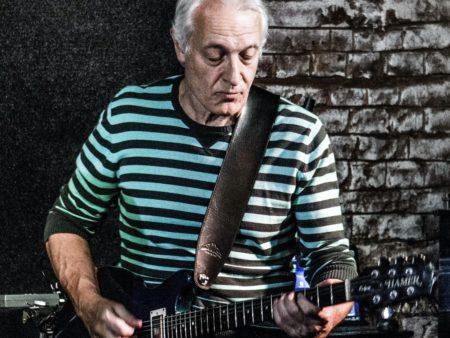 сергей седых гитарист мельница северо-восток сходить на акустический концерт в москве