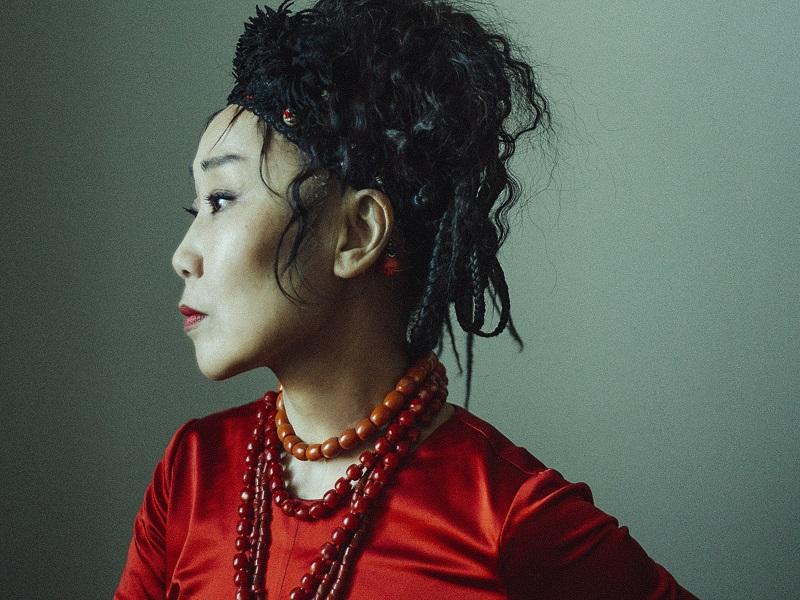 намгар namgar этническая музыка драйвовый фолк-рок музыка бурятии и монголии костюмы зрелищное шоу