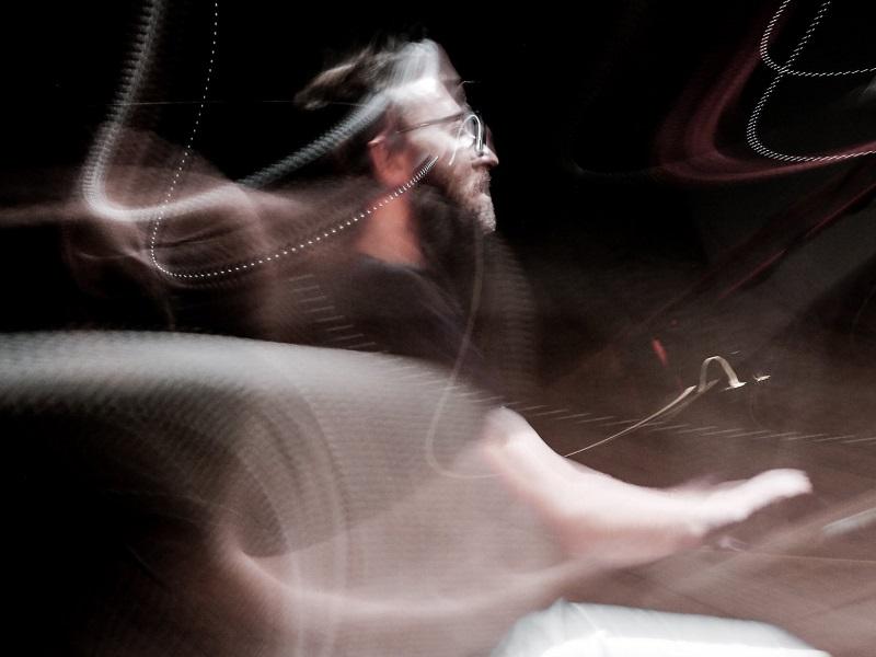 фри-джаз сандомирский авангард врсточные мотивы билеты на концерт импровизация