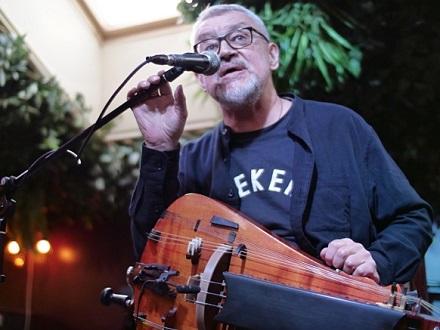 hurdy-gurdy хёрди-гёрди колёсная лира билеты на концерт раритет