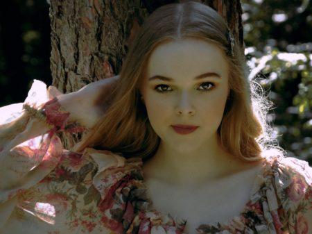 евровидение дети berklee college певица арина багарякова концерт джаз в москве