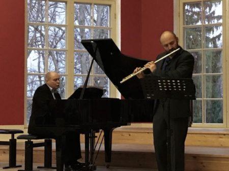 Яковлев Залетаев дуэт послушать джаз бесплатно куда сходить в москве концерт со свободным входом джаз авангард