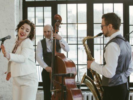 jazz play концерт джаз в центре москвы пятница вечер вечеринка где провести время куда сходить потанцевать
