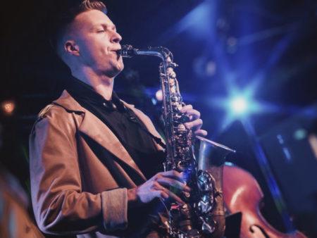 джаз в москве квартет стандарты купить билет послушать джазовую музыку