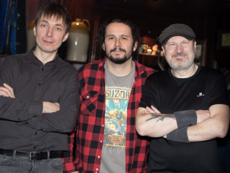 юрий новгородский mark knopfler трибьют концерт в москве