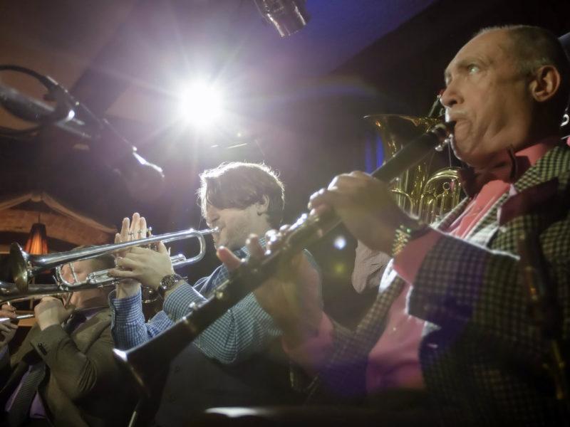 ragtime jazz регтайм джазовый концерт веселая музыка духовой ансамбль где весело провести вечер купить билет на концерт