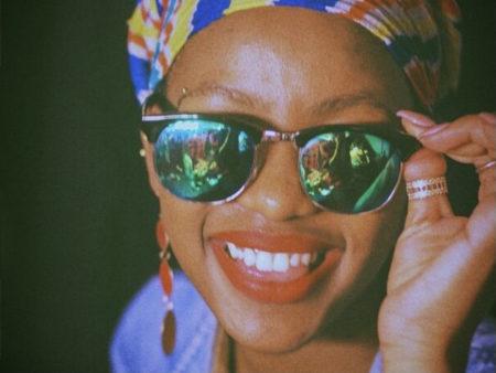 reggae регги-концерт в москве аутентичный вокал афроамериканская певица иностранные музыканты ночная вечеринка