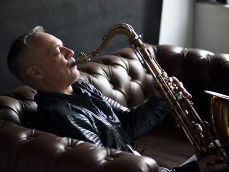 алексей попов и джазовое трио концерт в москве эйсид джаз модерн джаз современная джазовая музыка авторские композиции