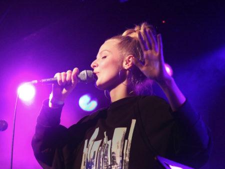 лиза павлюкова презентация альбома купить билет на концерт приятной музыки красивая девушка певица