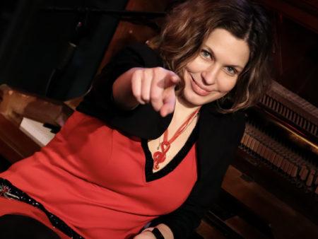 надежда кузнецова джазовое фортепианное трио золотая эра джаза стандарты купить билет