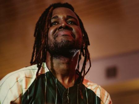 фидель алехандро куба иностранные музыканты кубинская музыка латино джаз поп фьюжн