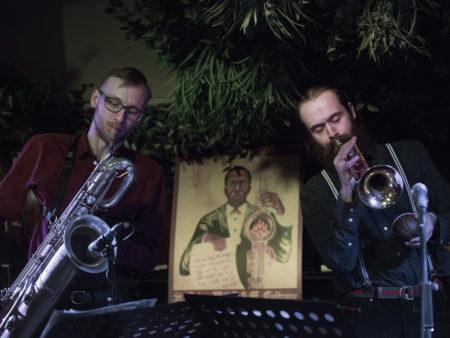sober head слушать музыку sun ra в москве купить билет на концерт авангардная лаборатория джаза